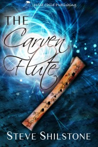 The Carven Flute